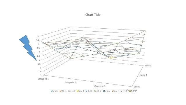 Hcd-p11-joel guevara- presentacion Slide 3