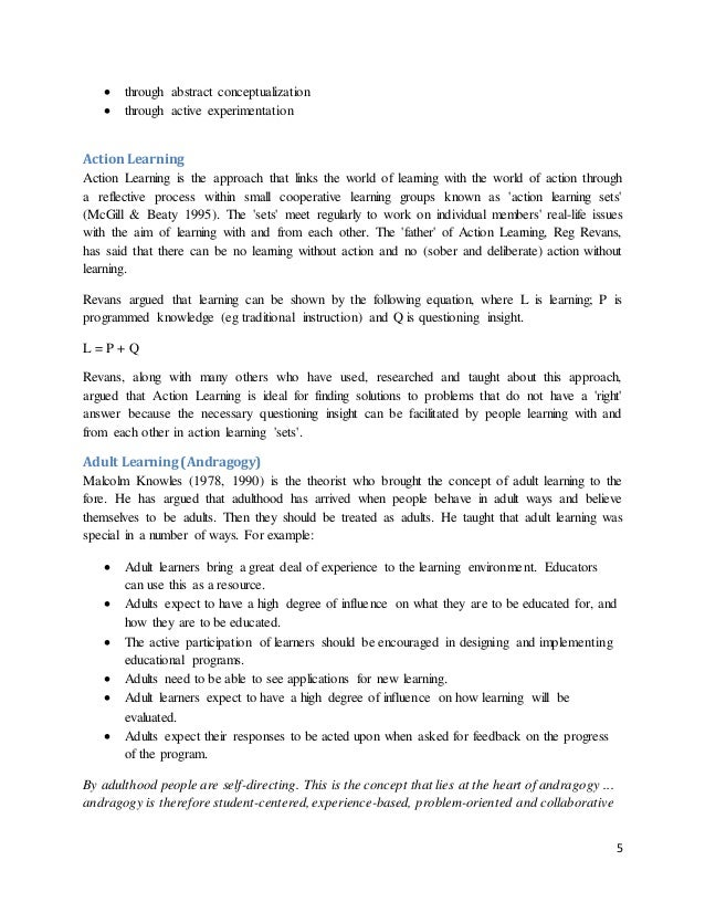 Classification Essay Thesis Statement  Essay On The Yellow Wallpaper also Essay On Science And Technology Objective Of This Assignment Is To Write A Descriptive Essay  Romeo And Juliet Essay Thesis