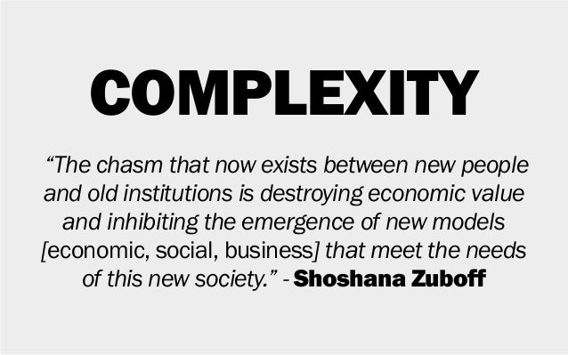 HUMAN CENTERED DESIGN Both an epistemology and a methodology.