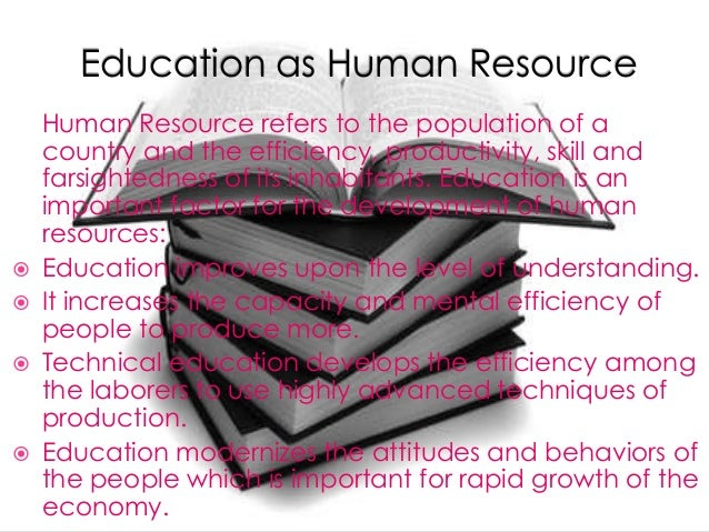 Secondary education a) Secondary education covers children 14–18 which covers 88.5 million children according to the Censu...