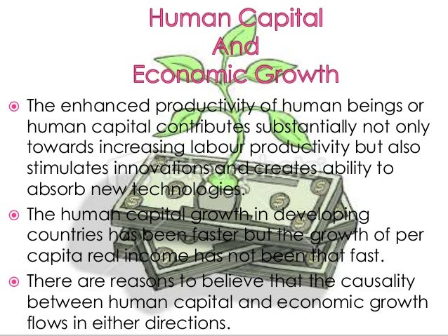 capital formation process Advertisements: meaning of capital formation: capital formation means increasing the stock of real capital in a country in other words, capital formation involves making of more capital.