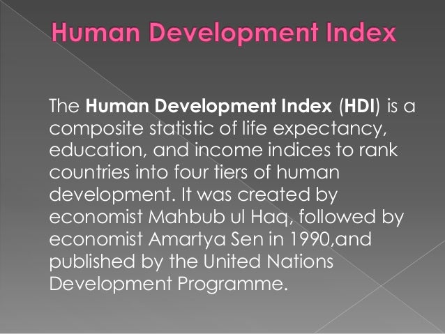 World map by quartiles of Human Development Index Very High Low High Data unavailable Medium