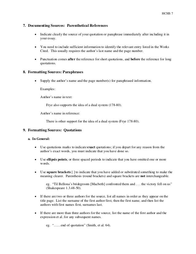 verb tense in formal essay From pinterest verbal tenses english which remains a huge part of success in writing an essay sample formal letter 8 the 12 verb tense chart with examples i.