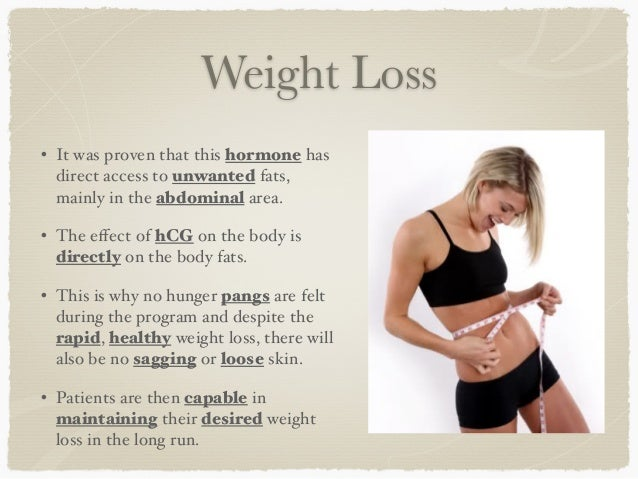 Best way to lose weight from hips and waist photo 2