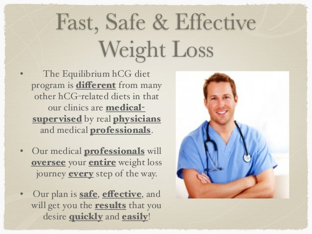 HCG Diet Doctors in Dallas & Ft. Worth