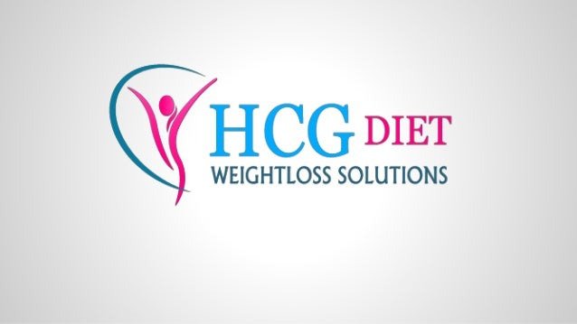 The arrangement comes as HCG diet drops which have taken the wellness business by storm.