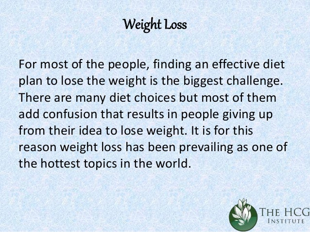Known that correct portion sizes for weight loss outlined the importance