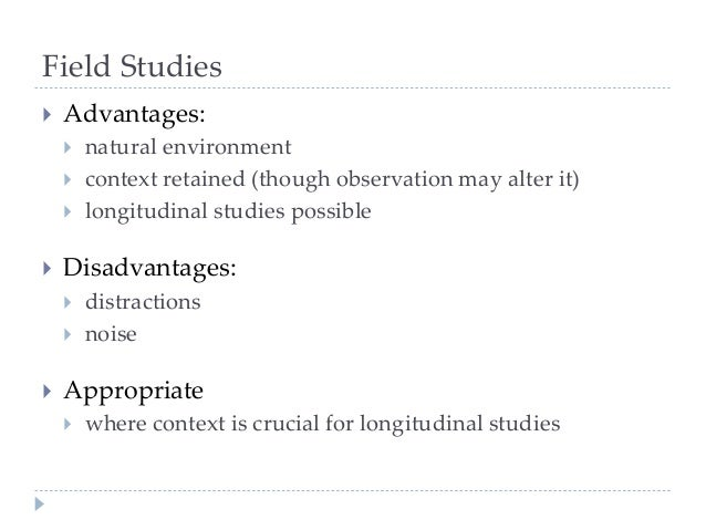 Pros and Cons of Longitudinal Research - Verywell Mind