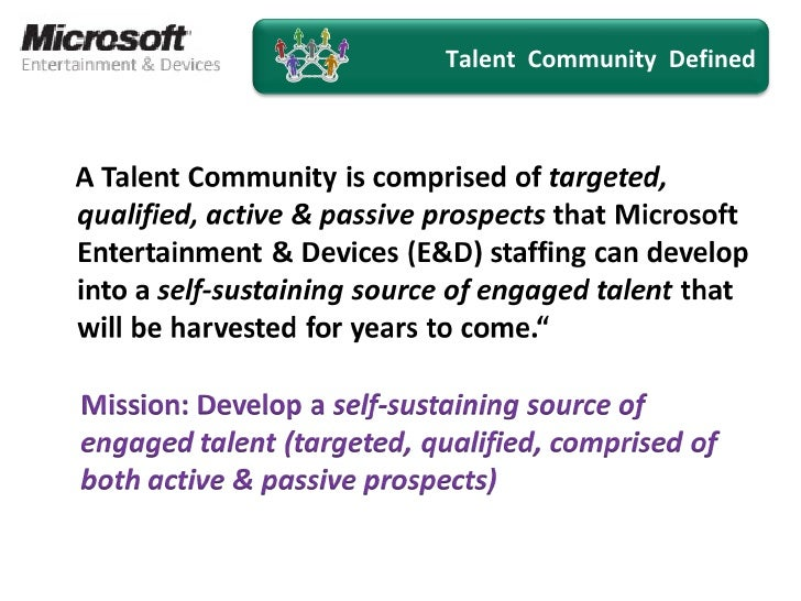 HCI Webinar Talent Pipeline/Community Slide 2