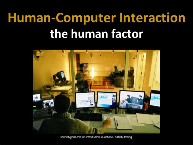Master on Software Engineering :: Human-Computer Interaction Dr. Sabin-Corneliu Buraga – profs.info.uaic.ro/~busaco/ Human...