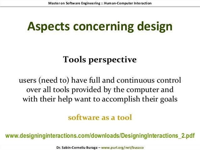 interaction design beyond human computer interaction 2015 pdf