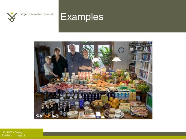 understanding of cultural and contextual elements A full understanding of culture and cultural processes living in a cross-cultural context of a mixture of cultural elements from other cultures.