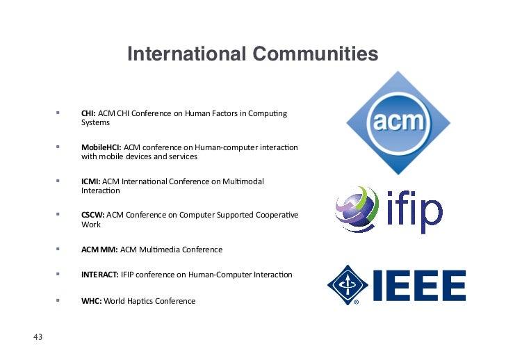 ebook практические задания и тесты по международным стандартам