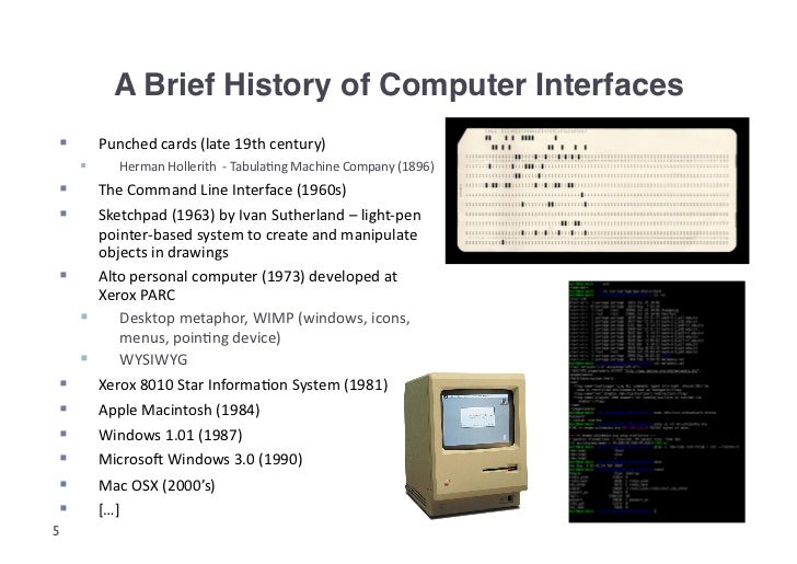 an introduction to the history of computers To go from cupcakes to computers was one of the most unlikely diversifications in  british history, and in marketing terms this was a problem,.