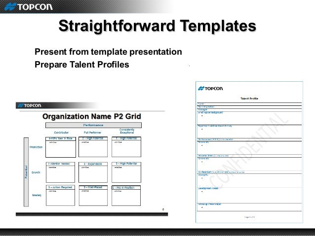 ... Personal Ethics; 17. 17 Straightforward TemplatesStraightforward  Templates ...