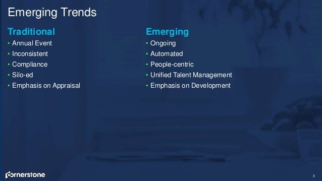 3 emerging trends Emerging trends impacting the industry leveraging trends for growth today's discussion macrosnack definition evolution 1 2 3 snack innovation growth drivers.