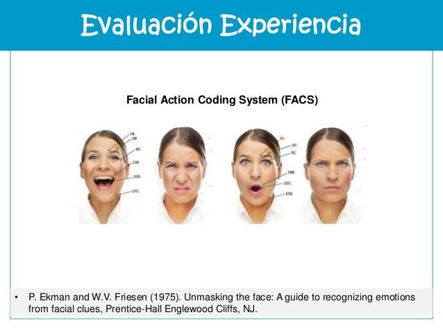 http://www.eyetracking.com/Software/EyeWorks http://www.youtube.com/watch?feature=pla yer_embedded&v=9ySQ8nUzPuM Evaluació...
