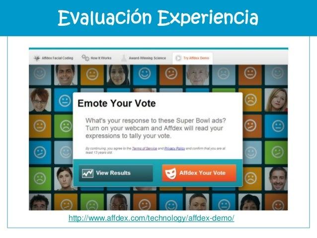 http://www.lemtool.com/ http://www.lemtool.com/test-lemtool-live/ http://beta.measuring-emotions.com/lemtool-live-demo-201...