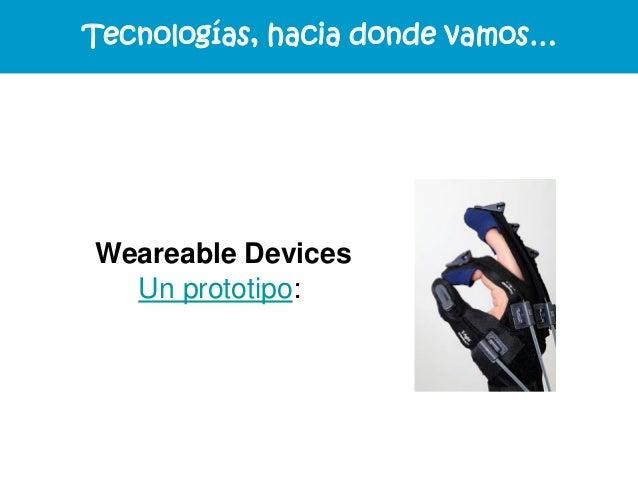 Exoesqueletos http://www.croquizar.com/exoesqueleto-impreso-en-3d-ayuda-a-personas-con-discapacidad/