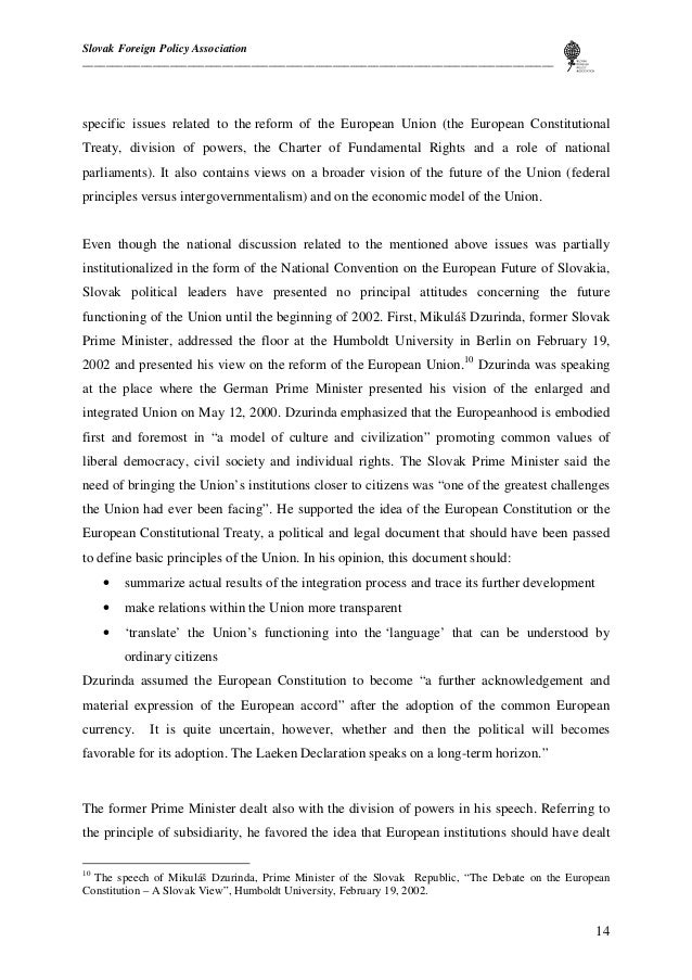 """the limits of european integration Scharpf, fritz w 2009: the asymmetry of european integration or why the eu   exceed the limits of what john ruggie (1982) described as the """"embedded."""