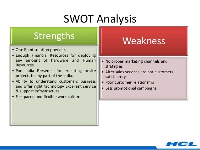 swot analysis on canon camera Digital cameras and imaging: analysis and forecasts thanks to the permeation of digital cameras and imaging solutions and services canon inc fuji photo.
