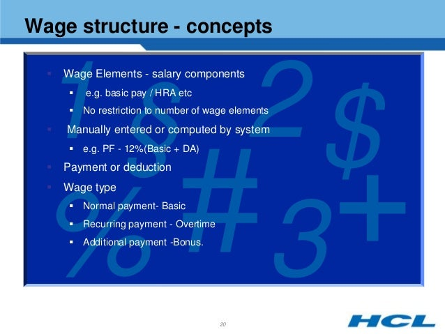 Hcl indian payroll3 19 20 sciox Choice Image