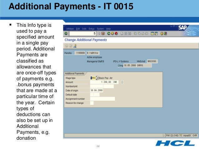 Hcl indian payroll3 37 38 sciox Choice Image