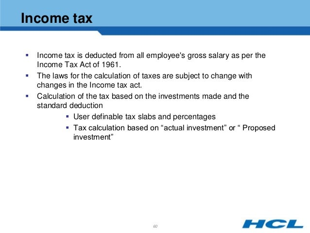 Hcl indian payroll3 60 sciox Choice Image