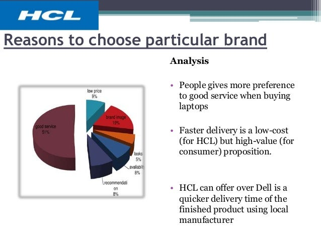 hcl laptop market challenges Re volatility a challenge: hcl tech the value of the rupee vis-a-vis us dollar which is susceptible to many factors in the forex market best laptops under rs.