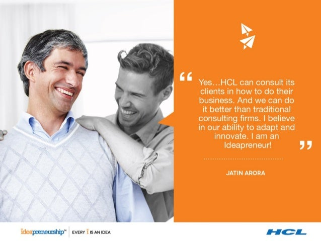 .  _V : , . A. .    V .      .  I 1  , , aw'  '   .  ' _ = _.  gf J 5 E Yes. ..HCL can consult its  .  s 1 clients in how ...