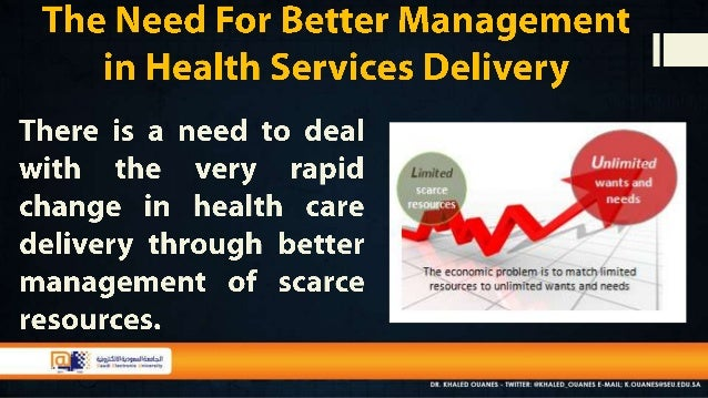 leadership theories in the context of healthcare management In the context of leadership styles the  for decades, the older leadership theories (eg traits, behavioral/styles, situational and functional) did not explicitly support or address the.