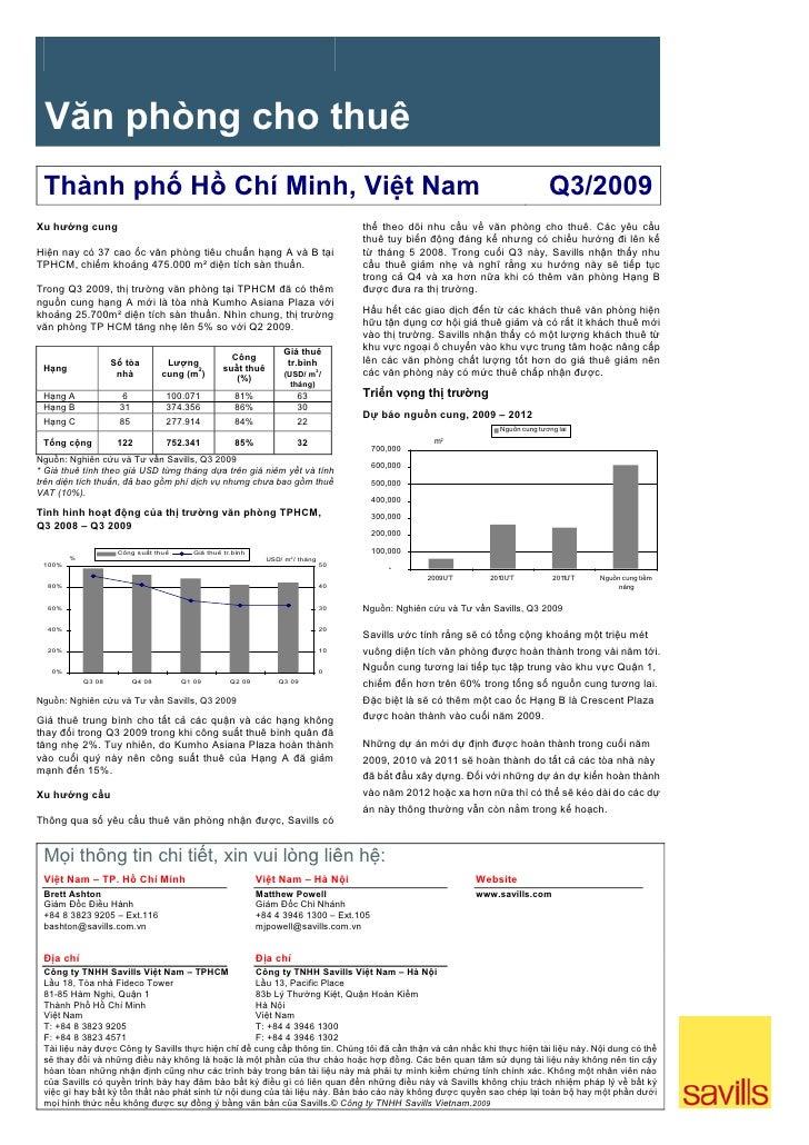 Văn phòng cho thuê  Thành phố Hồ Chí Minh, Việt Nam                                                                       ...