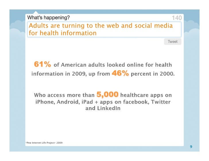 the medias influence on health The influences of mass media on health trends 2403 words | 10 pages the mass media consists of many sources of communication such as newspapers, magazines, television and radio, amongst other media outlets, of which are used to inform, educate, influence, and entertain an audience.