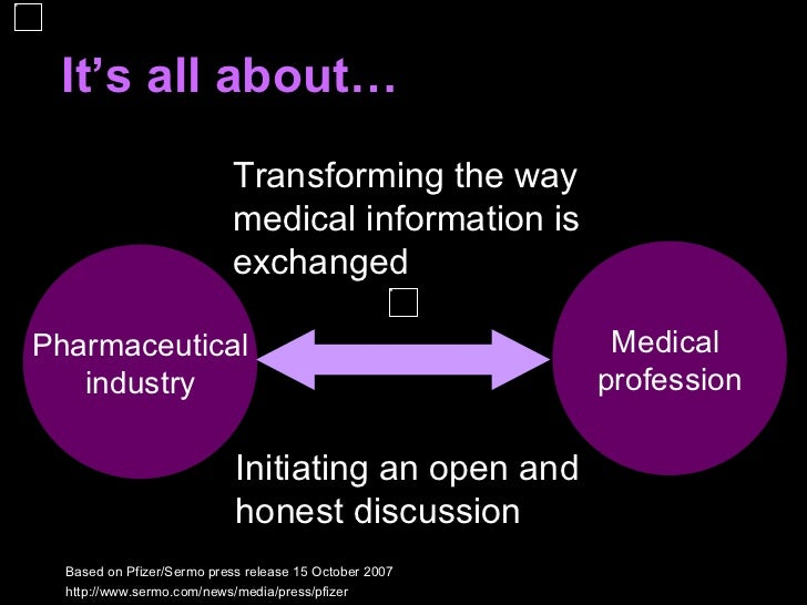 Healthcare Professionals' Social Networks: The Beginning of the End o…