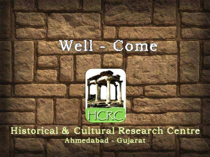 The Main    Aim Of   HCRC To   Preserve     Our   Valuable Heritage &   Research in the Field  of History,Archaeology  & C...