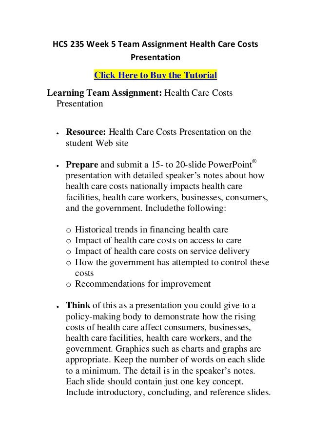 Strategies for Managing Health-Care Costs