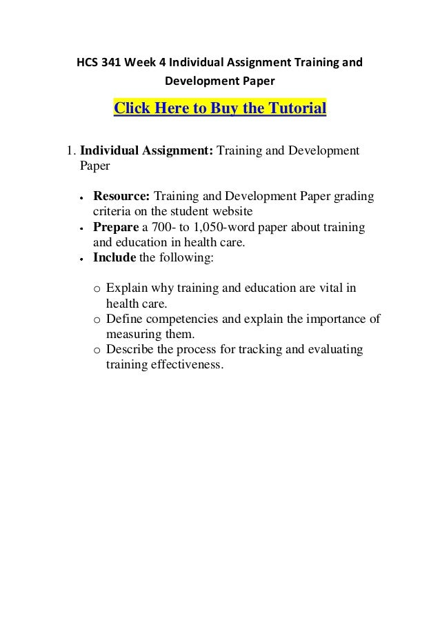 development and training paper A term paper on training & development of employees a case study of an  orascom telecom company (banglalink™) course title: human resource.