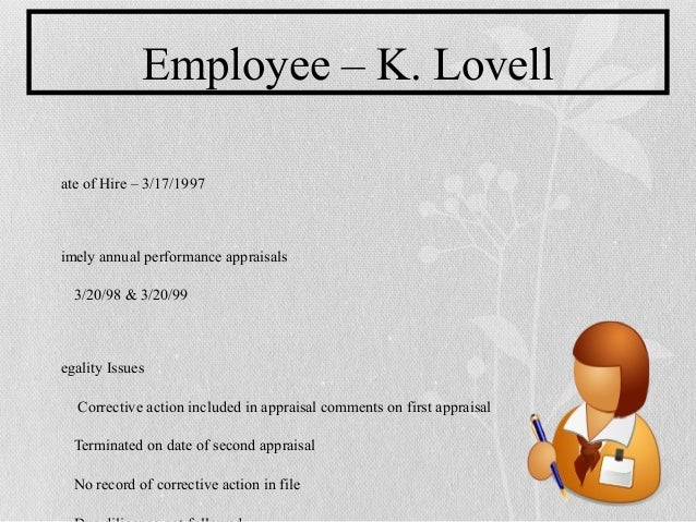 hcs 430 human resources power point The powerpoint ppt presentation: hcs 430 week 4 learning team assignment human resources presentation outline is the property of its rightful owner do you have powerpoint slides to share if so, share your ppt presentation slides online with powershowcom.