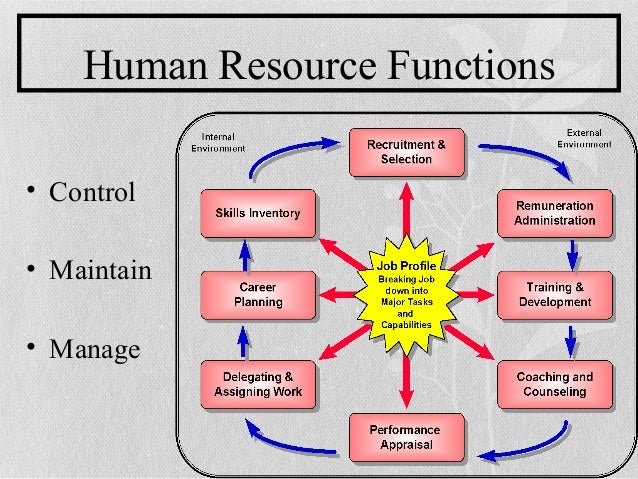 human resource management week 7 case The field of human resources management is greatly influenced and shaped by  the  pieces of hrm legislation, which affects all of the functional areas, is title  vii of  in many cases, rules only apply to firms with a specified minimum number  of  just this week, facebook introduced new tools to help its users manage how .