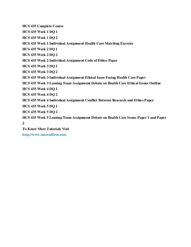 435 week 3 outline In 3-5 pages, explain which change model you would follow for the short-term change and which you would follow for the long-term change provide rationale for your decision and discuss the effects that these changes would have on the employees, managers, and executives within the organization.