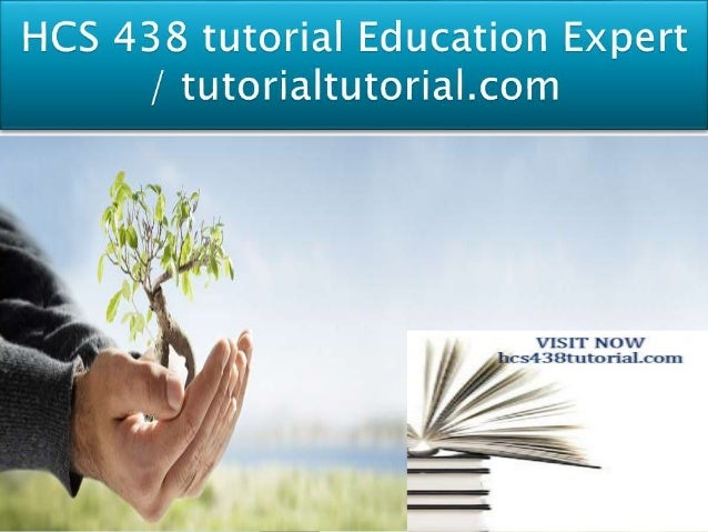 hcs 438 dqs Hcs 438 week 1 dqs hcs 438 week 2 checkpoint uses of statistical informa tion (uop) for more classes visit wwwhcs438expertcom hcs 438 week 2 checkpoint uses of.