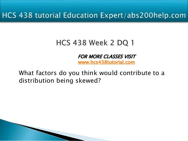 SOC 315 (ASH) Course,SOC 315 (ASH) Tutors,SOC 315 (ASH) Assignments Flashcards Preview