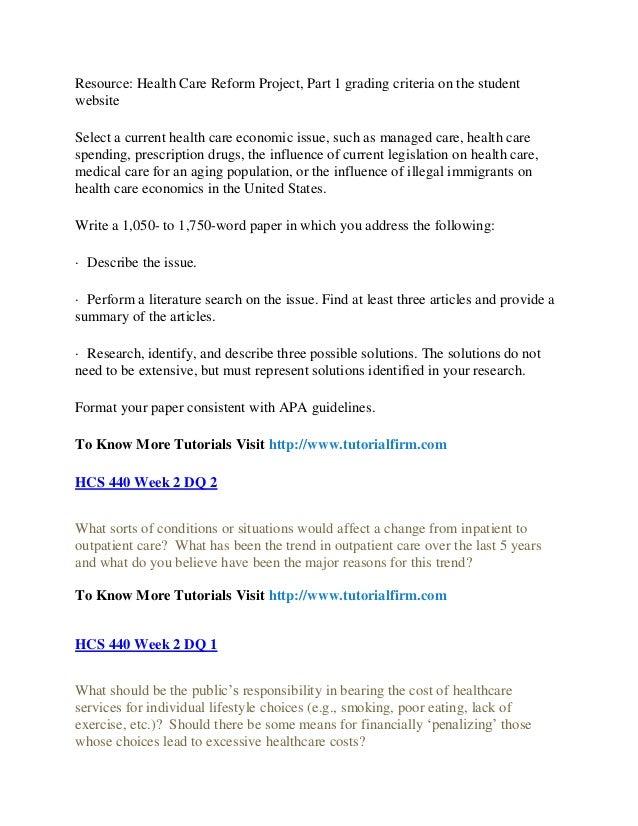 hcs 440 week 2 Hcs 440, uop hcs 440, hcs 440 week 1, hcs 440 week 2, hcs 440 week 3, hcs 440 week 4, hcs 440 week 5, hcs 440 week 6, hcs 440 tutorials, hcs 440 free, hcs 440 assignments untitled prezi more prezis by author.