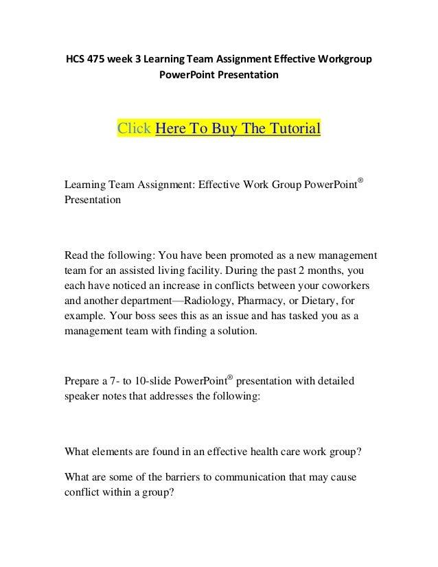 Five strategies for delivering effective presentations