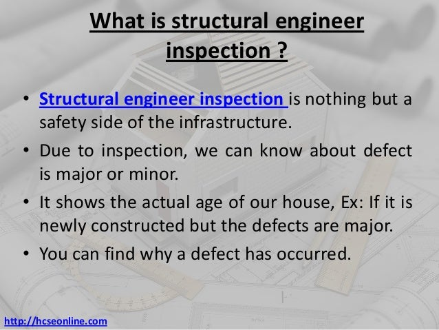 Introduction to structural engineer and structural