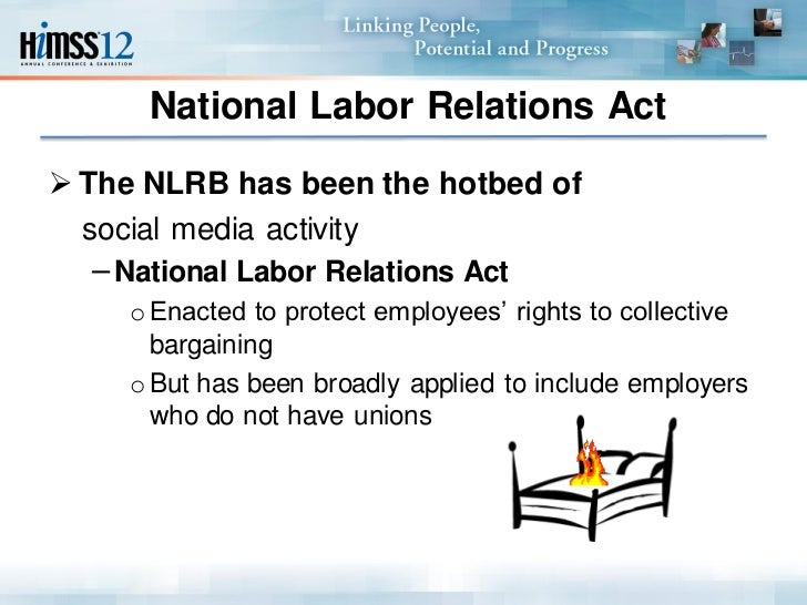 ba325 nlrb Nlrb production 1 - free ebook download as pdf file (pdf), text file (txt) or read book online for free.