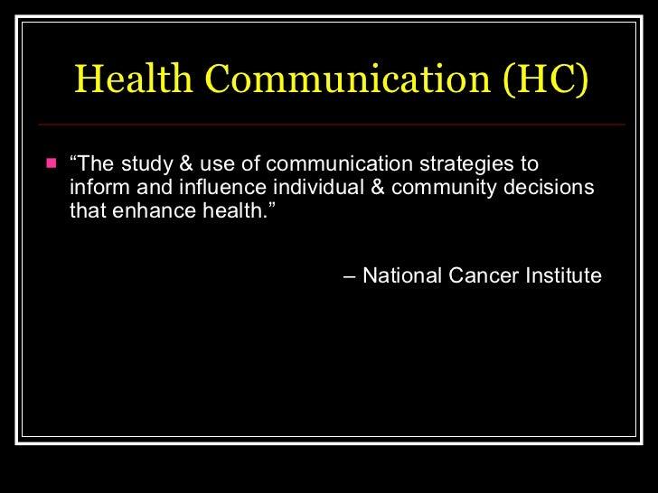 health communication by shiromoni bhuyan Sehen sie sich das profil von khanindra bhuyan auf linkedin an, dem weltweit größten beruflichen netzwerk khanindra bhuyan hat 6 jobs im profil angegeben sehen.