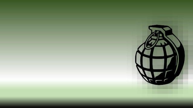 Civilizações: Atualidade & Guerras: As esquecidas, as do passado recente e as atuais. Aline Ferreira – 156240 - 1 Bianca B...