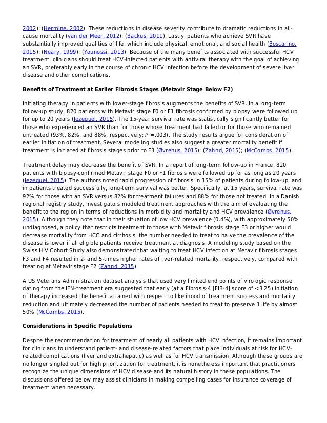 Telaprevir prescribing information fdating