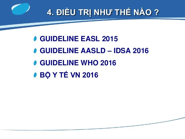 aasld hcv guidelines 2016 pdf